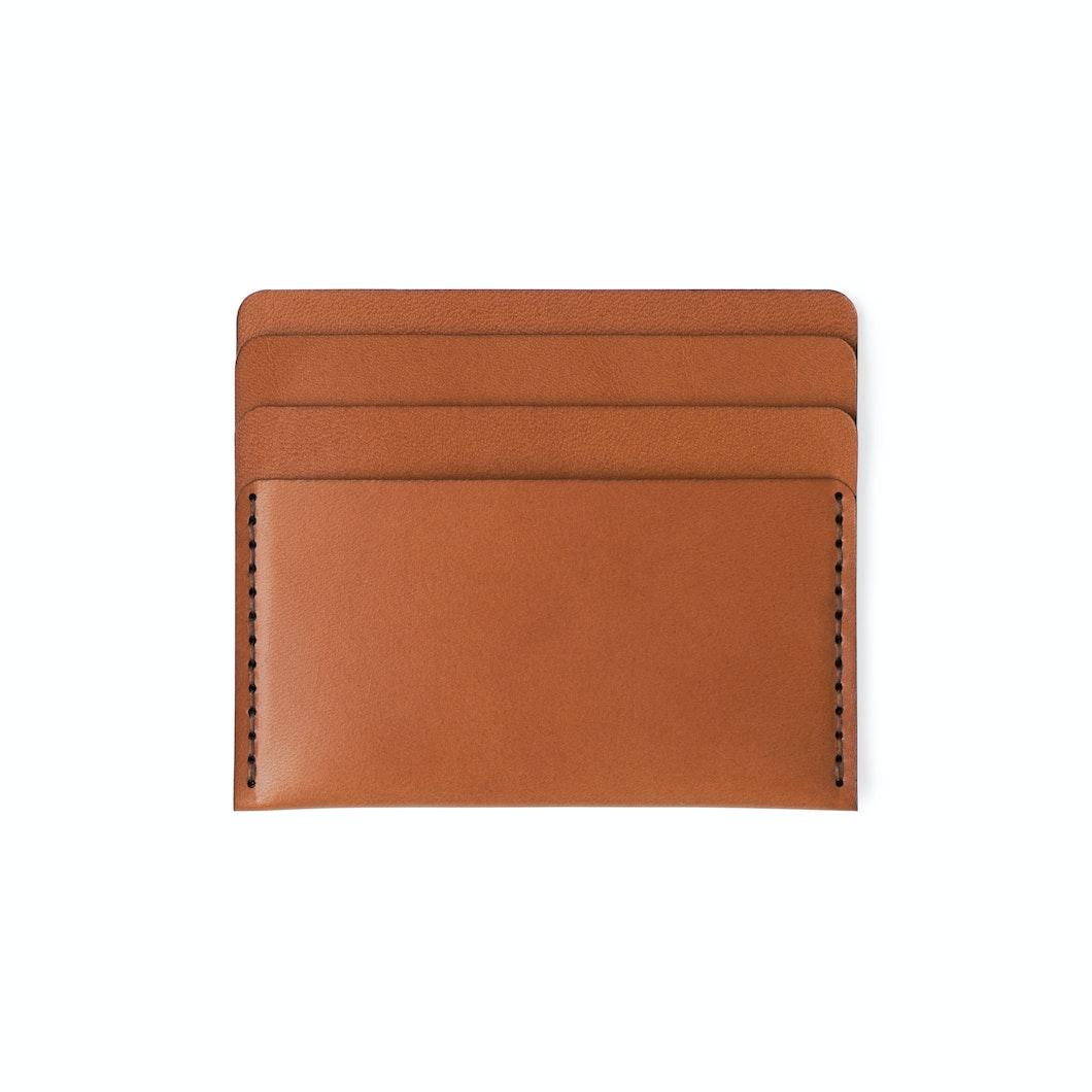 MAKR - Cascade Wallet - Made in USA