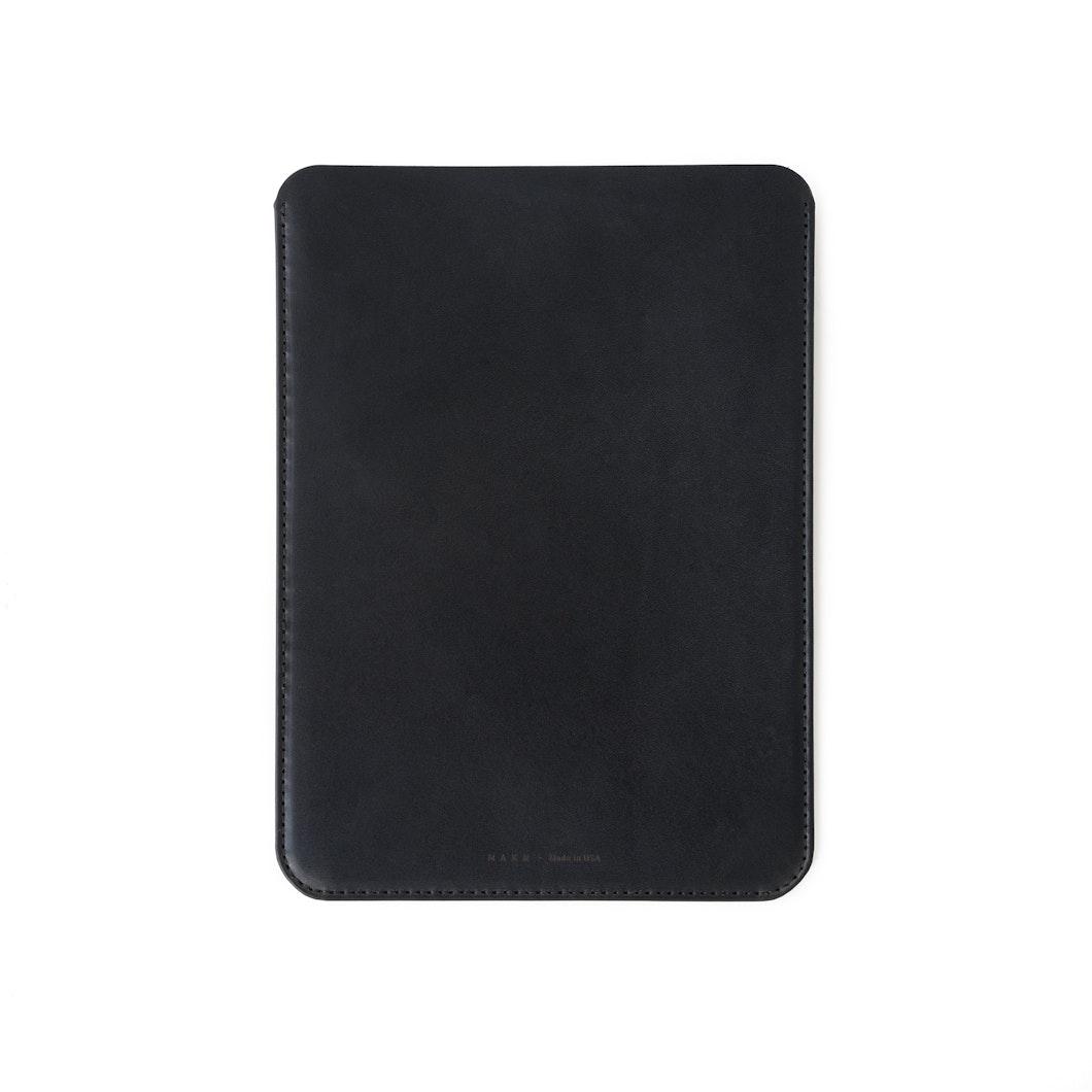 MAKR - MacBook Sleeve - MacBook Pro 16 - Made in USA