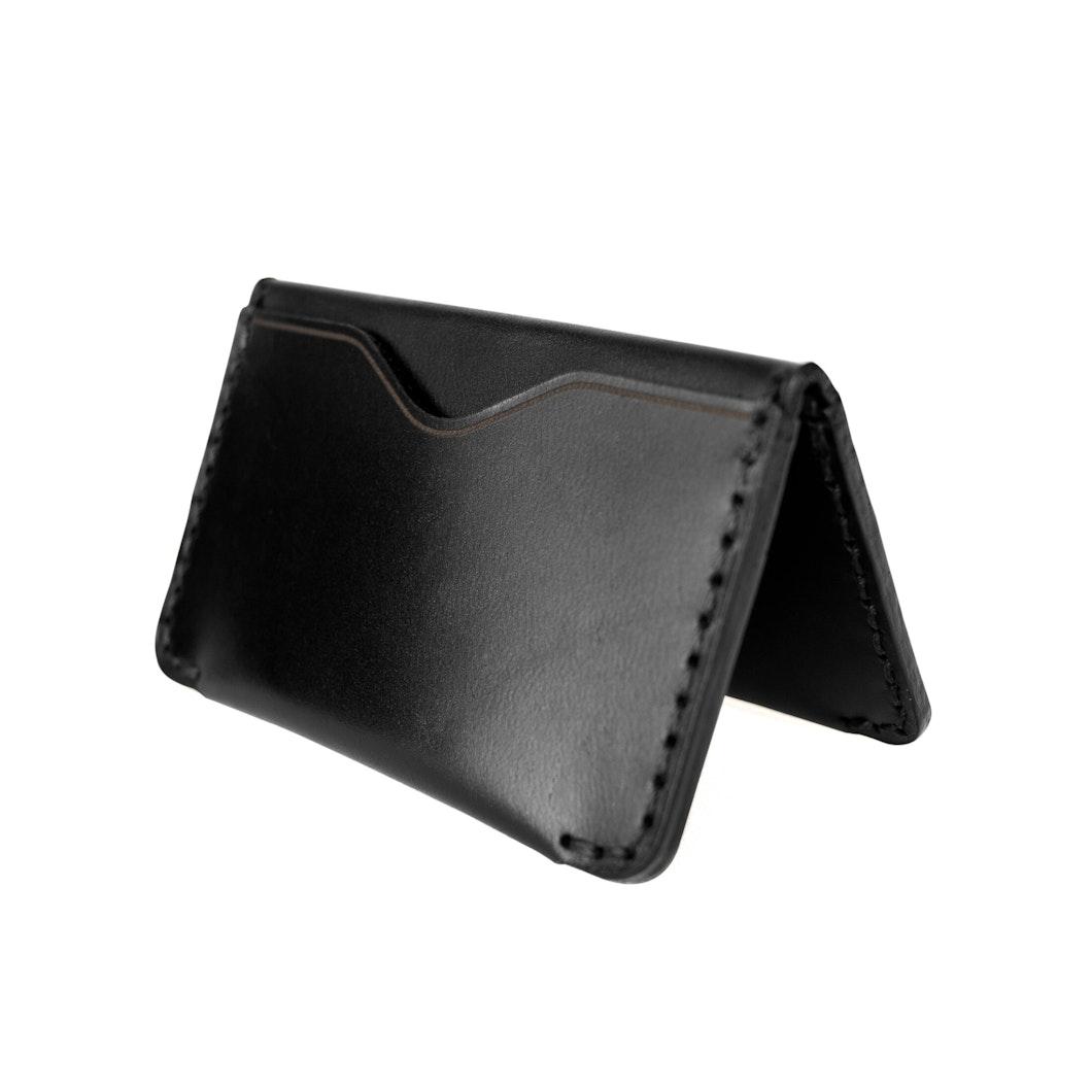 MAKR - Horizon Three Wallet - Made in USA