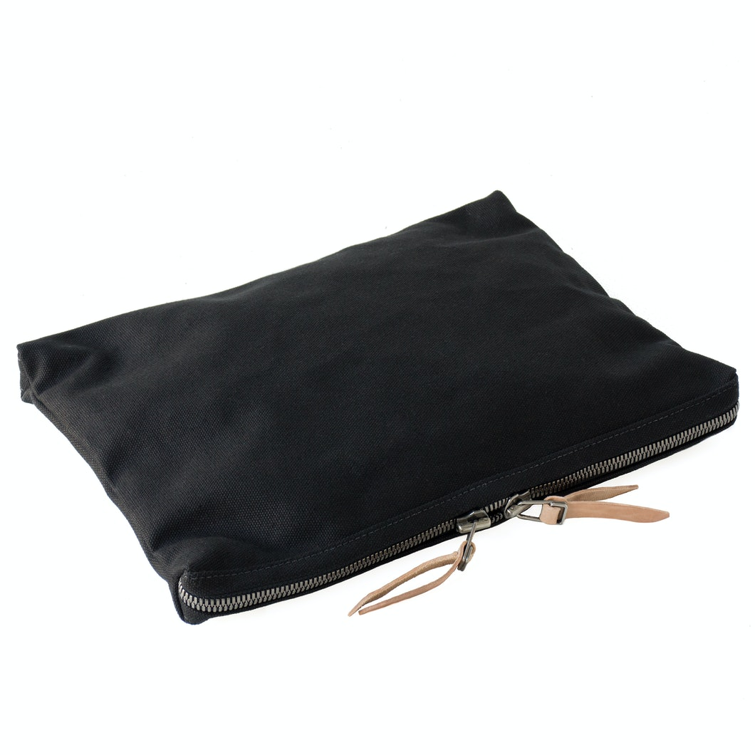MAKR - Organizer Pouch Large - Made in USA