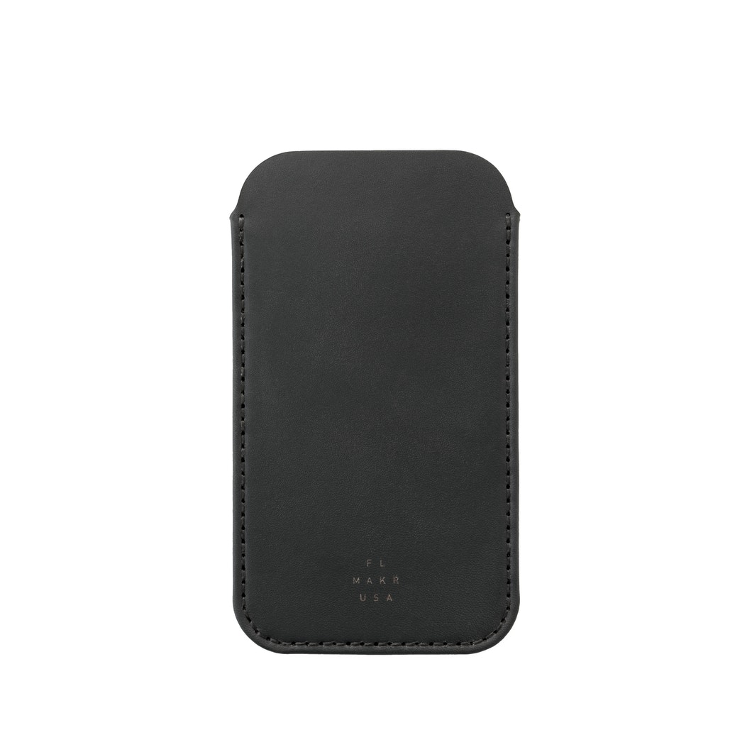 MAKR - IPHONE SE / 7 / 8 SLEEVE - Made in USA