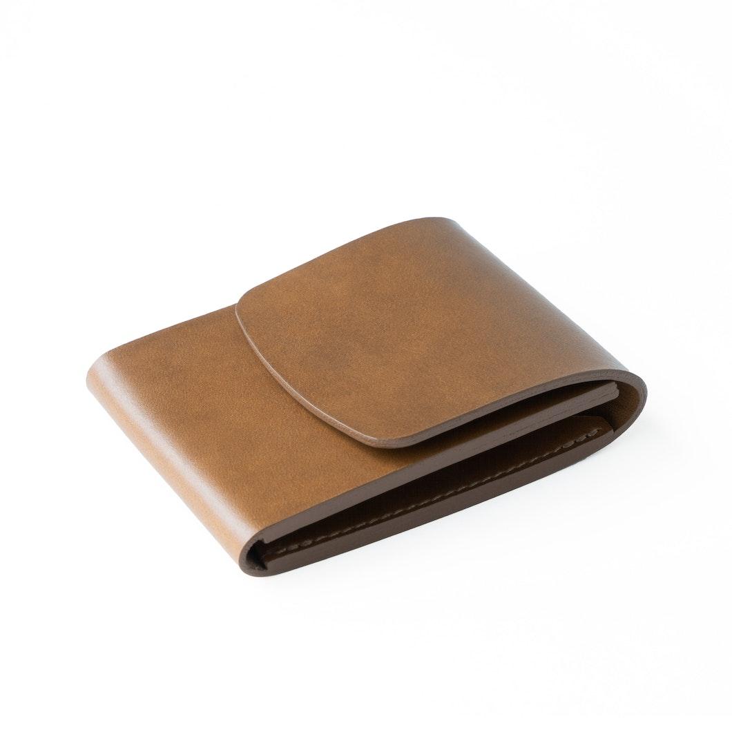 MAKR - Weld Vert Pocket - Made in USA