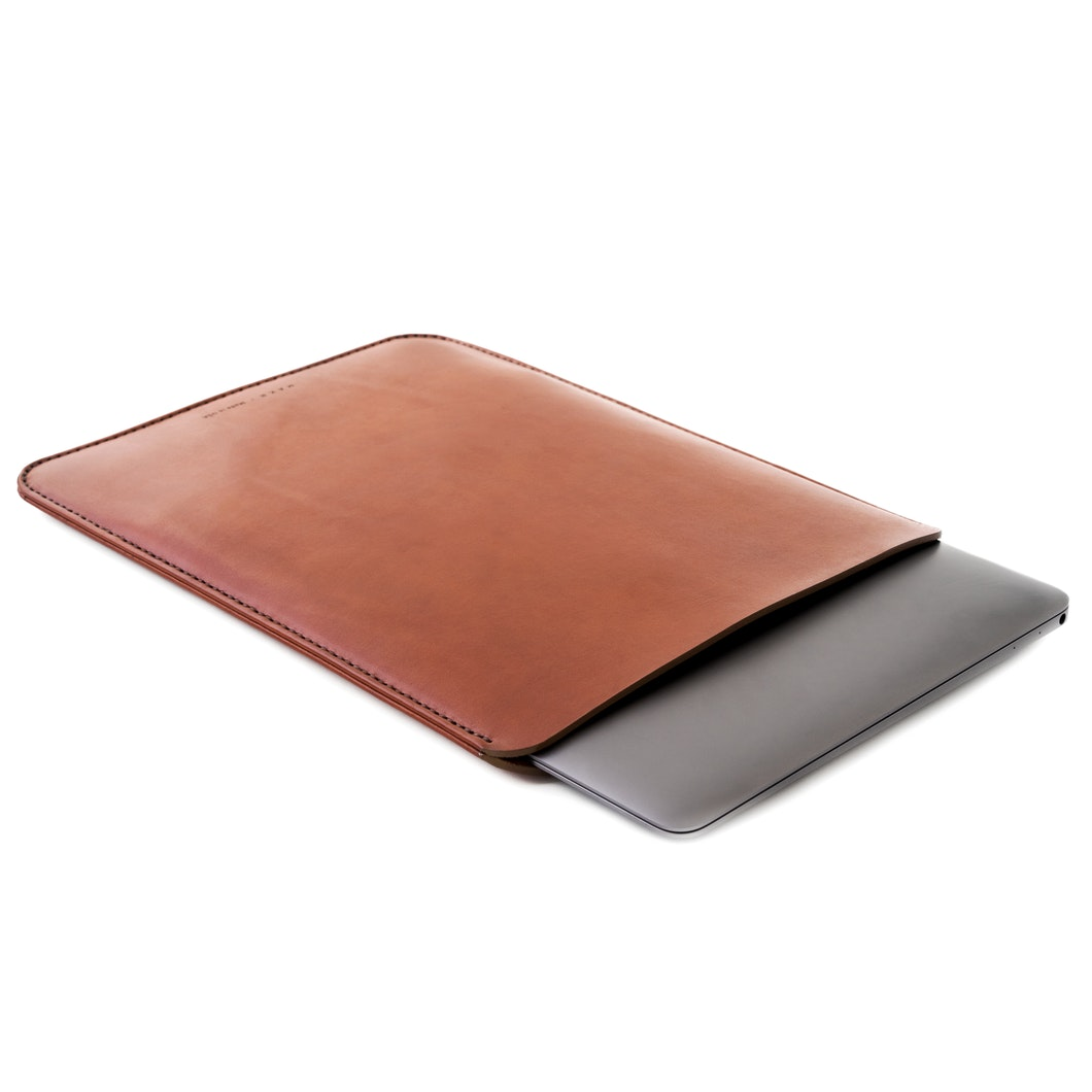 MAKR - MacBook Sleeve  - Made in USA