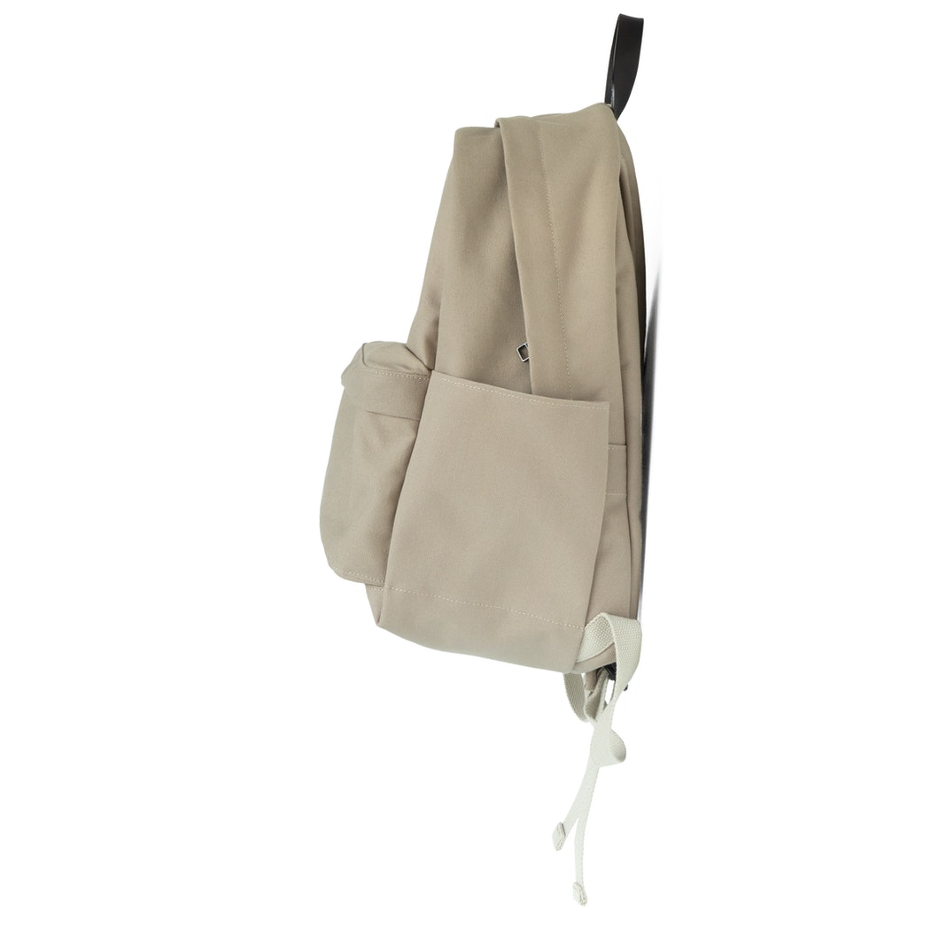 MAKR - Arc Daypack - Made in USA