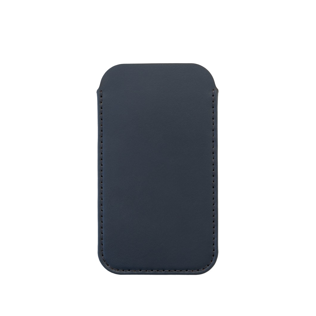 MAKR - iPhone 7/8 / Card Sleeve - Made in USA