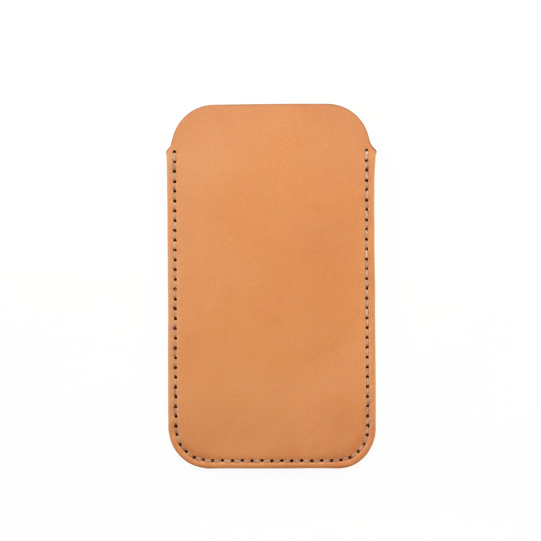 MAKR - iPhone 7/8 Sleeve - Made in USA