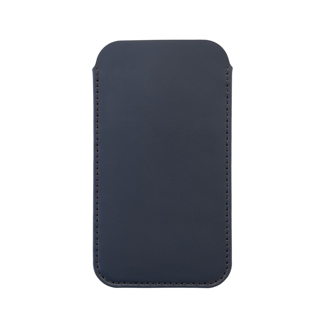 MAKR - iPhone 7/8 Plus Sleeve  - Made in USA