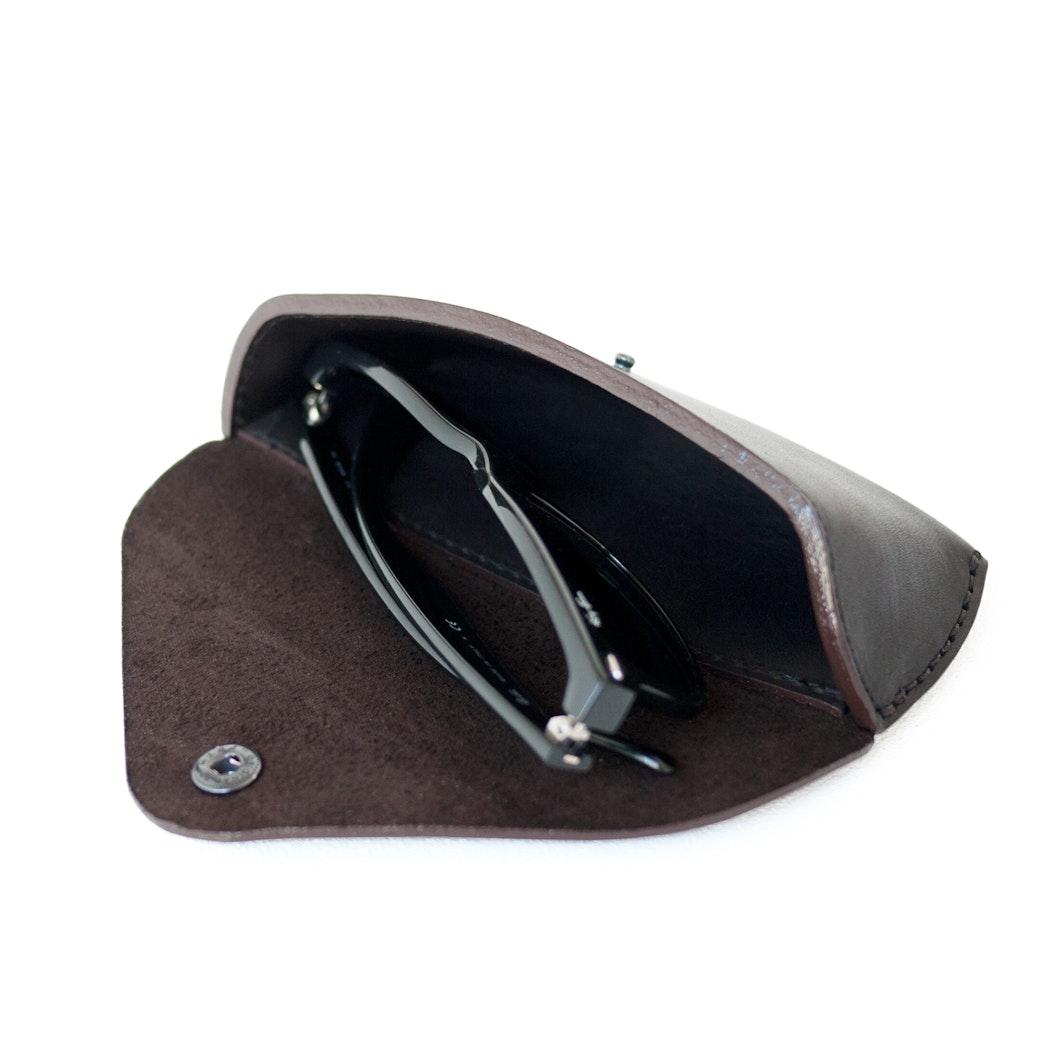 MAKR - Eyewear Case - Made in USA