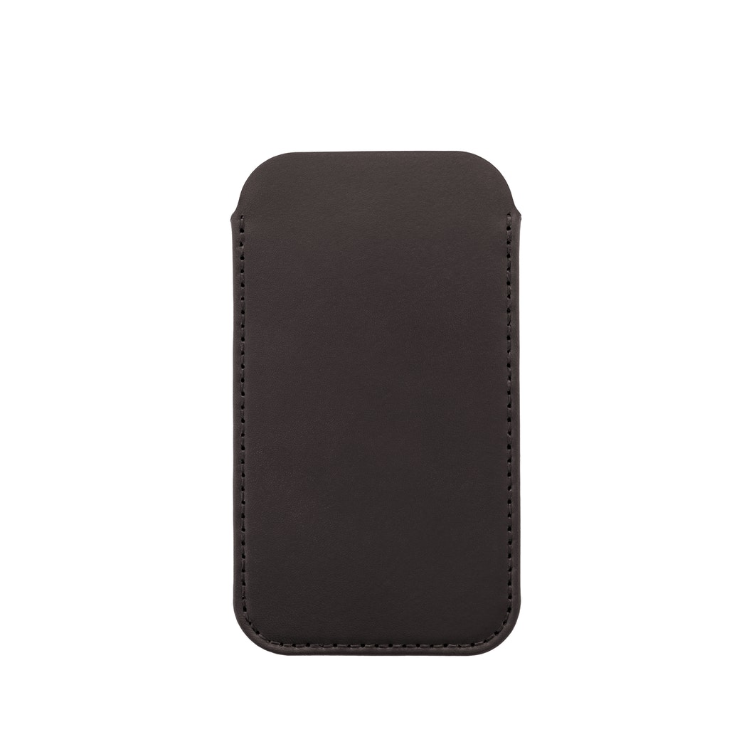 MAKR - IPHONE SE / 7 / 8 W/ CARD SLEEVE - Made in USA