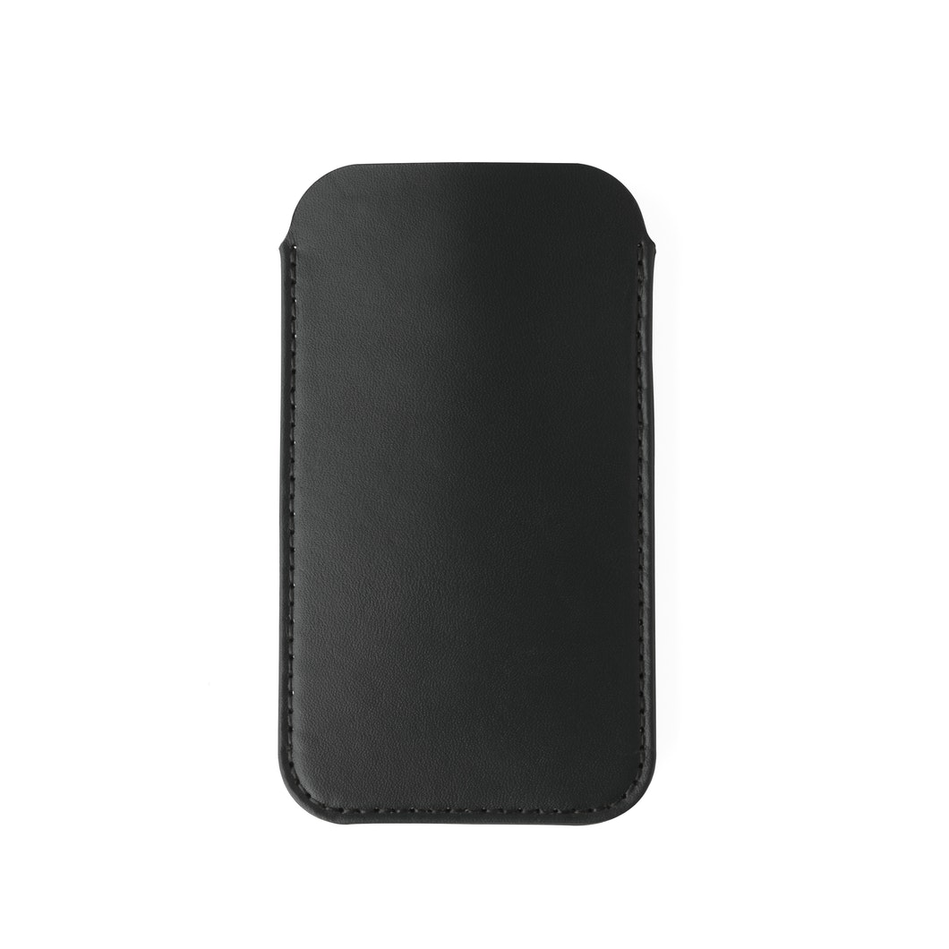 MAKR - IPHONE 11 PRO / X / XS CARD SLEEVE - Made in USA