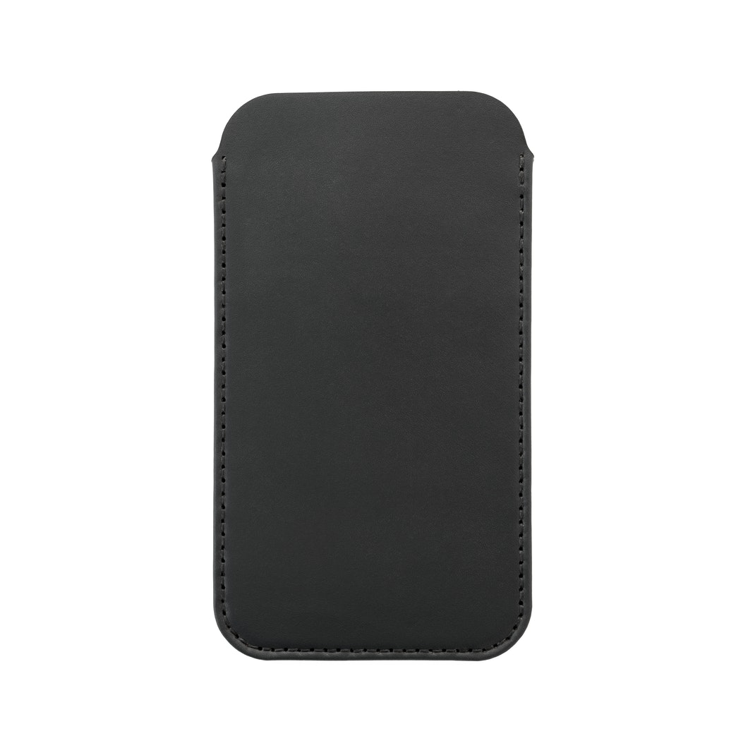 MAKR - iPhone 11 Pro Max / XS MAX /6/7/8 Plus Sleeve  - Made in USA