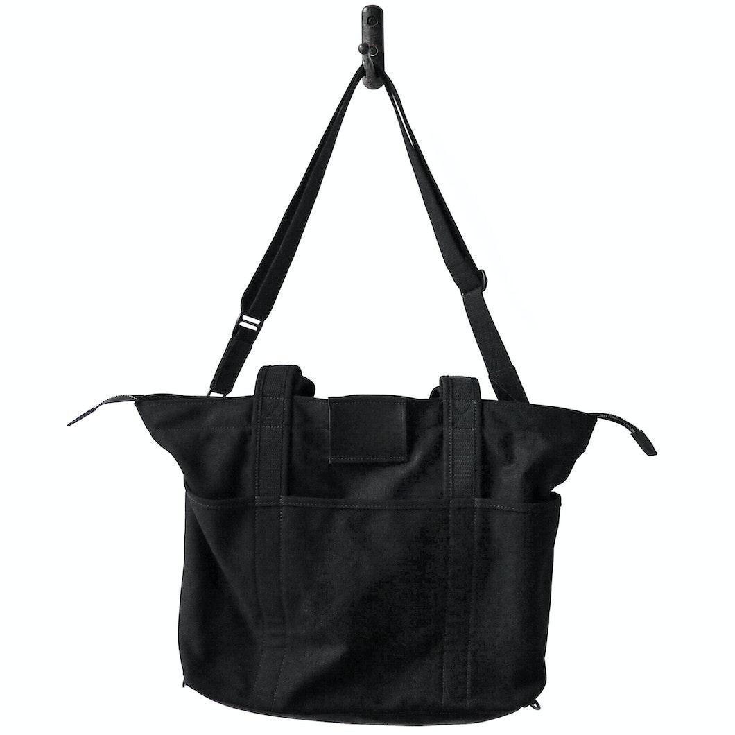 MAKR - Utility Bag - Made in USA