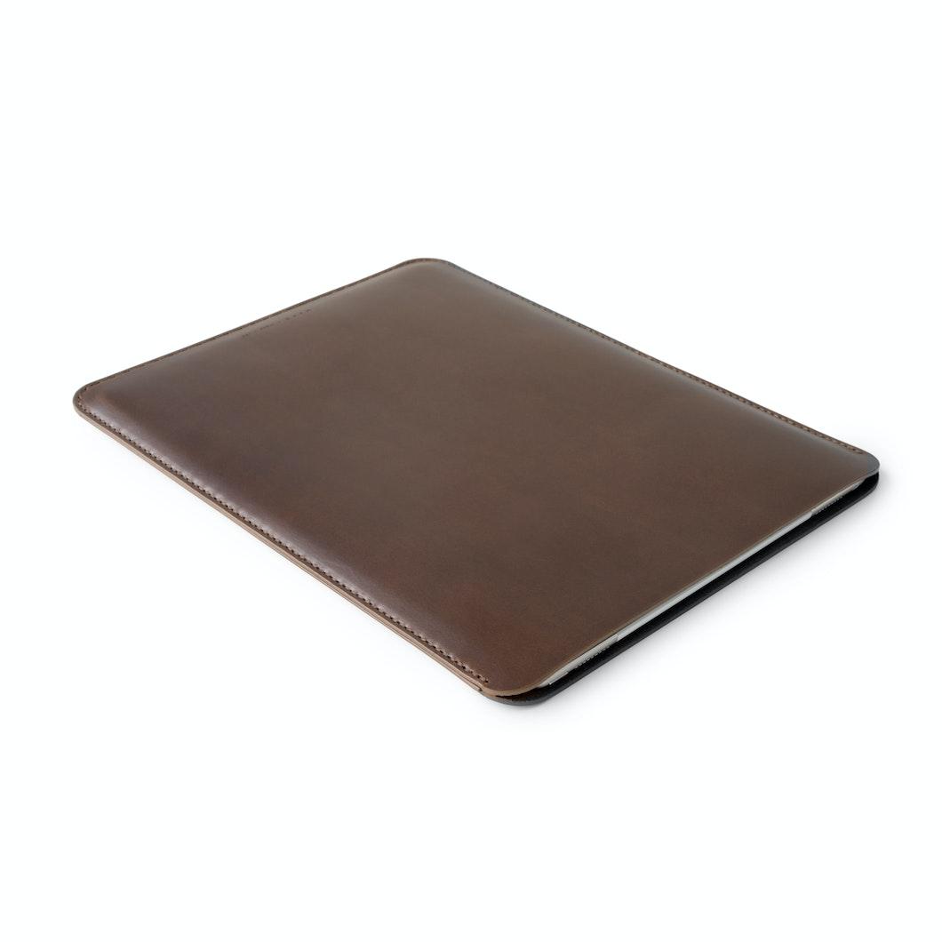 MAKR - iPad Sleeve  - Made in USA