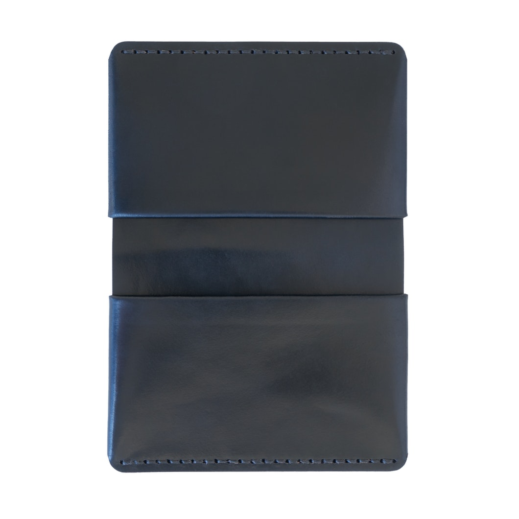 MAKR - Horizon Four Wallet - Made in USA