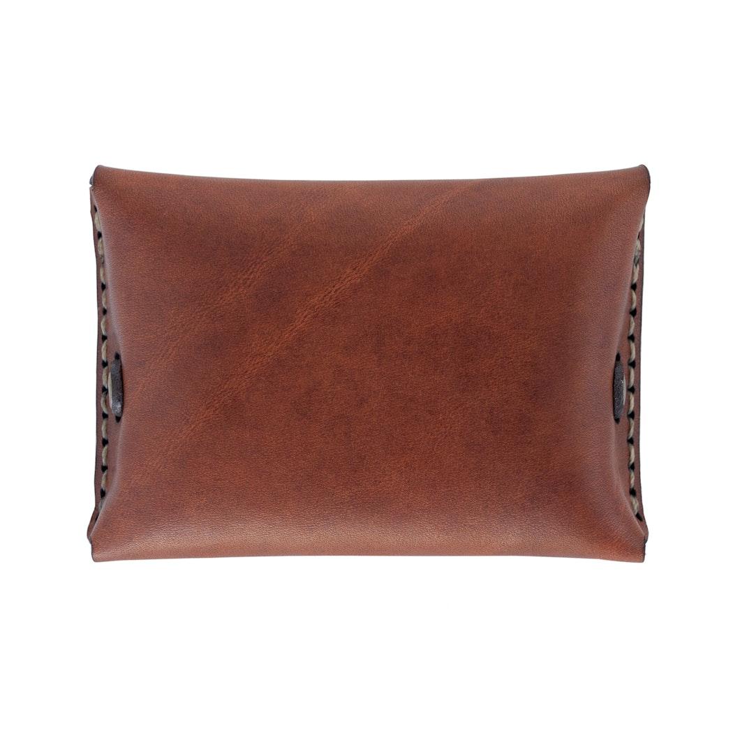MAKR - Flap Wallet - Made in USA