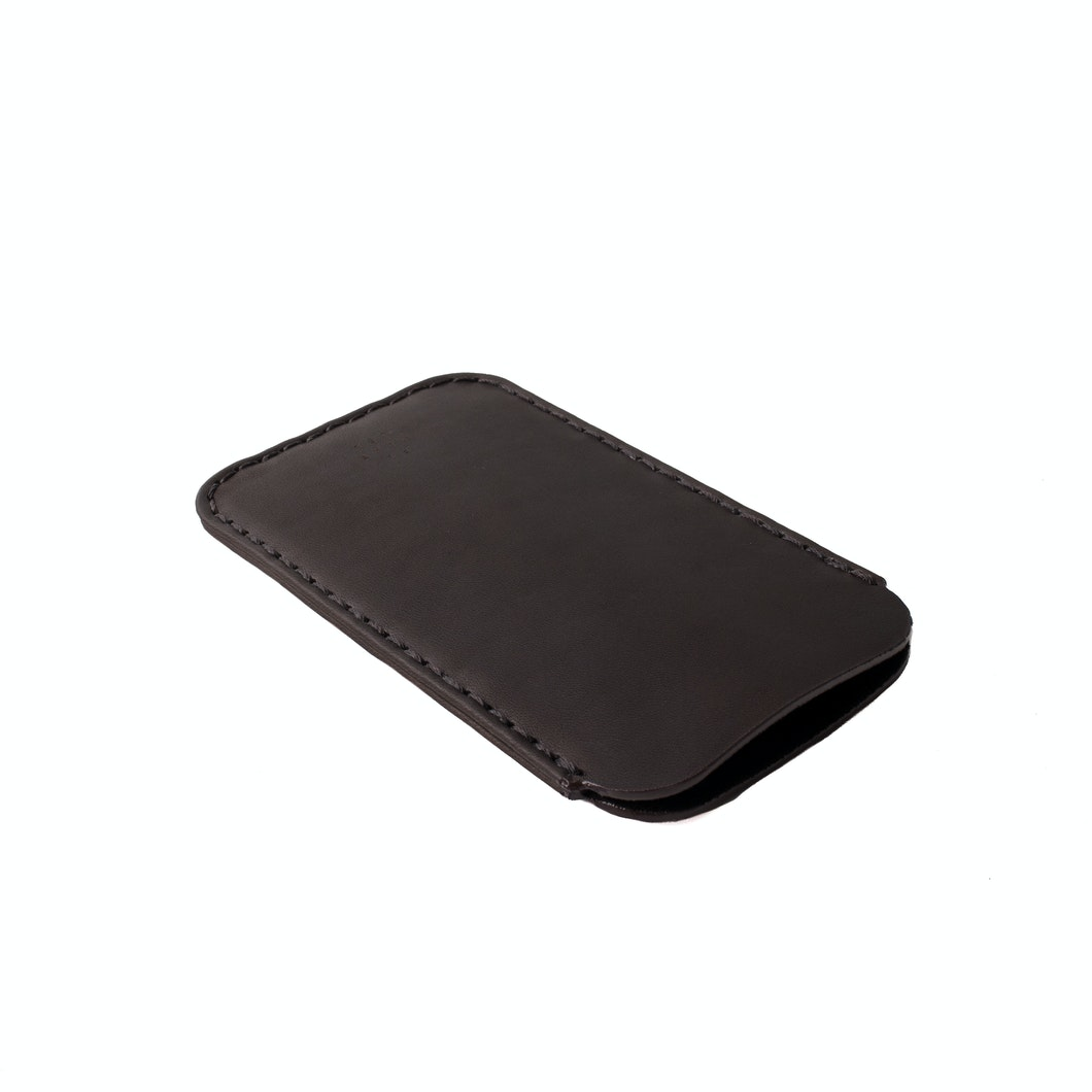 MAKR - iPhone Sleeve - Made in USA